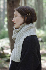 knit: first stitch/first scarf - book - Image 2