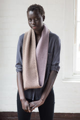 scarves, etc 4 - book - Image 4