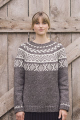 Plain and Simple: 11 Knits to Wear Every Day - book - Image 4