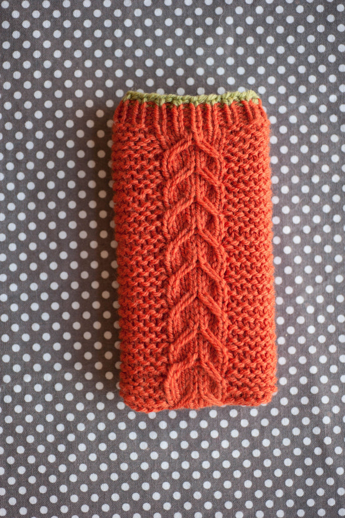 iphone sweaters