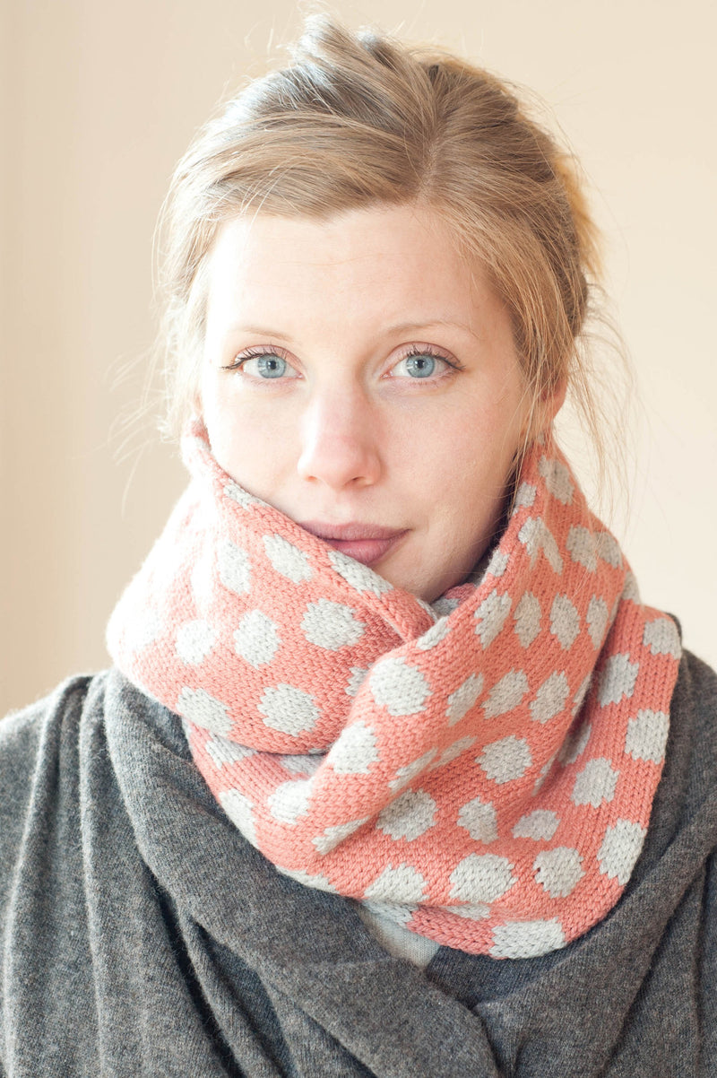 scarves etc. 2013 - book - Image 10