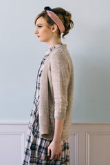 eventide cardi - patterns - Image 2