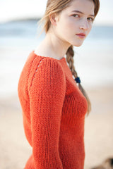 fiona pullover - pattern - Image 2