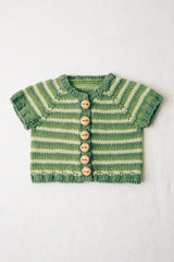 kindred knits - book - Image 8
