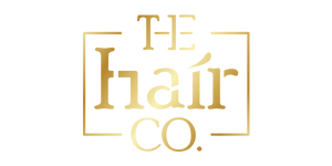 The Hair Co DXB