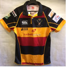 Cinderford Replica Shirt