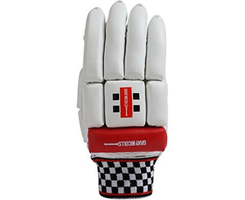 Gray Nicholls F18 300 Batting Gloves