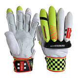 Gray Nicholls Powerbow v5 Blaze Batting Glove
