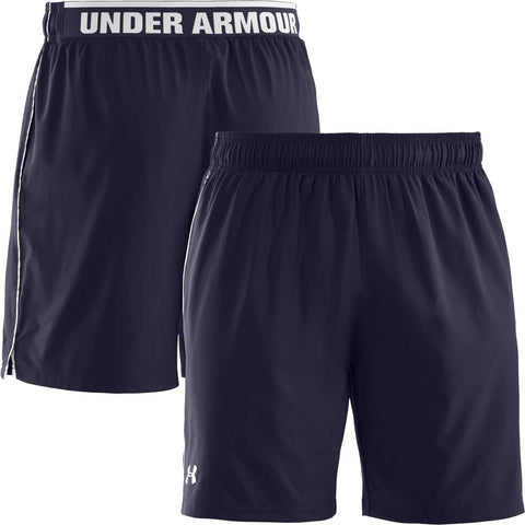 UA Mirage Short