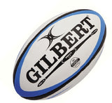 Pack of 5 Gilbert Omega Match Ball