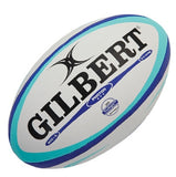 Pack of 5  Gilbert Photon Match Rugby Ball