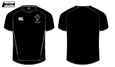 Junior Cinderford Tee