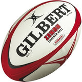 Pack of 5  Gilbert Zenon Training Balls
