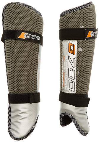 Grays G700 Shinguard