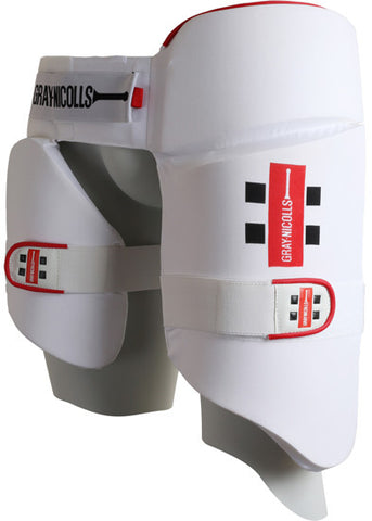 Gray Nicholls All-In-One Cricket Thigh Pad