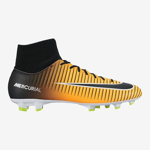 Nike Mercurial Victory Dynamic Fit FG