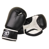 Synthetic Leather Sparring Glove