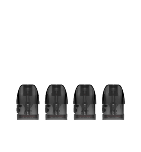 UWELL Tripod Replacement Pods 2ml