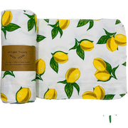 Reusable Tea Towel
