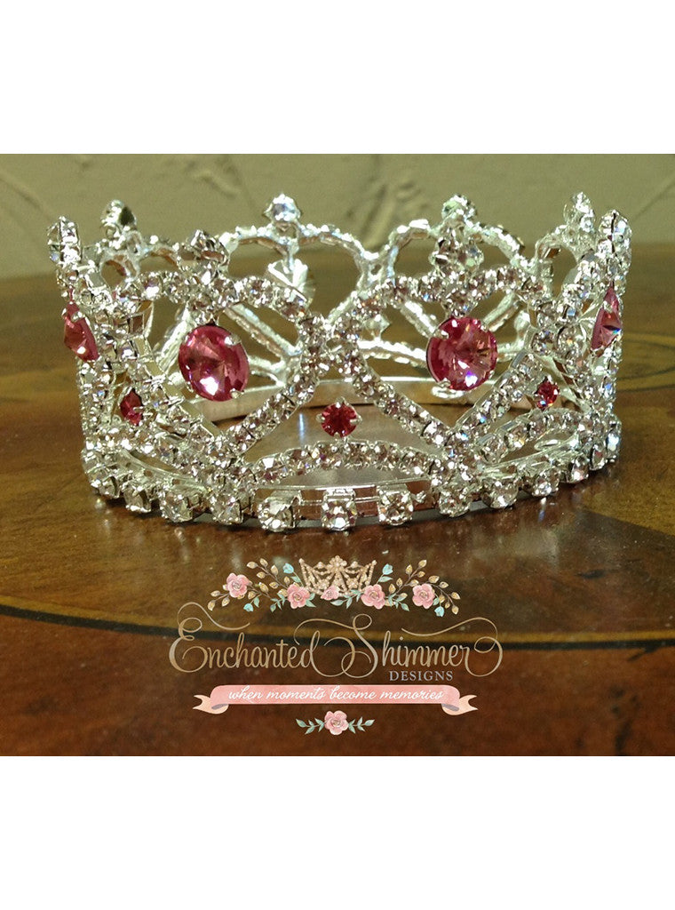 """Kate"" Crown"