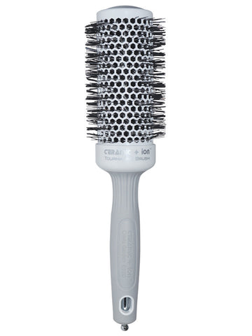 "Olivia Garden Ceramic + Ion 1 3/4"" Barrel Hair Brush CI-45"