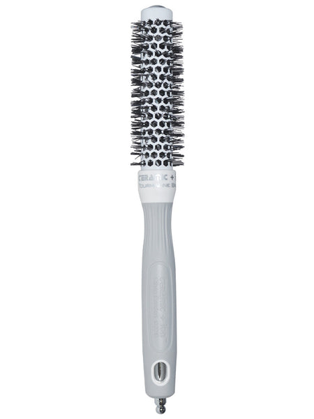 "Olivia Garden Ceramic + Ion 3/4"" Barrel Hair Brush"