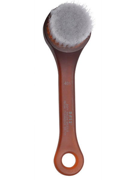 Bass Facial Brush 405