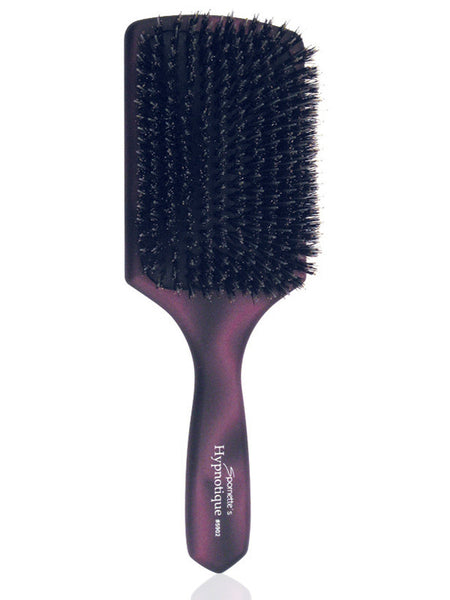Spornette Hypnotique Paddle Brush