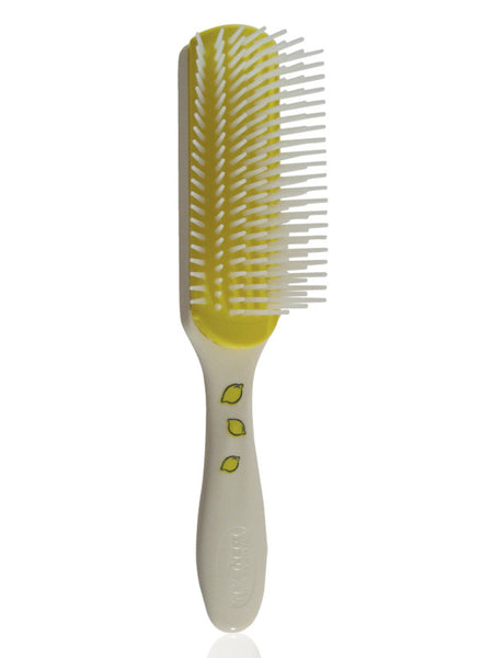 Denman D3 Scented Hair Brushes