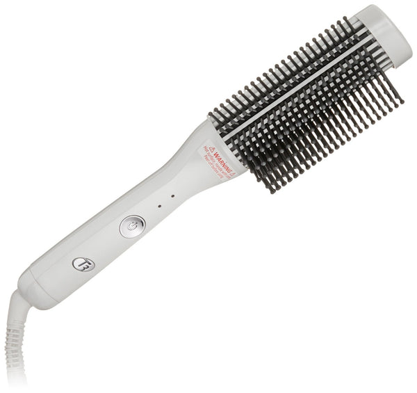 T3 Volumizer Heat Brush