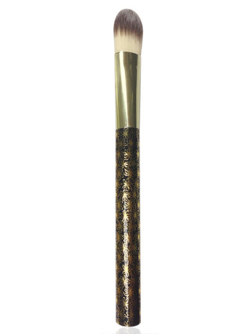 Embellished Foundation Brush