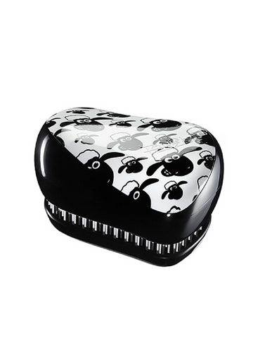 Tangle Teezer Compact Styler Collectables