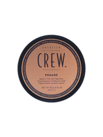 American Crew Hair Styling Pomade