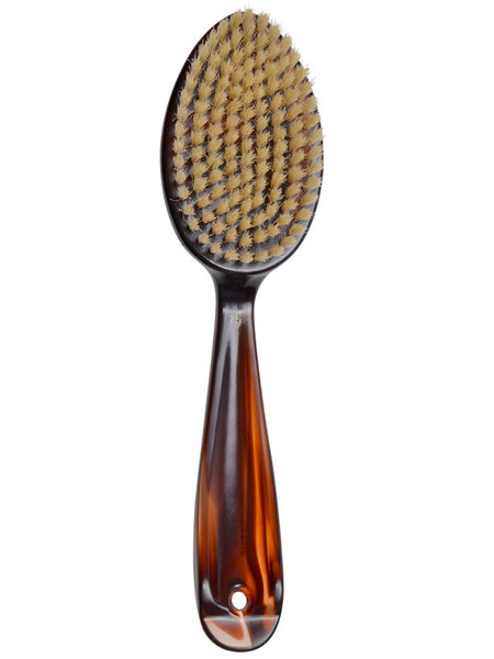 Bass Body Brush 75