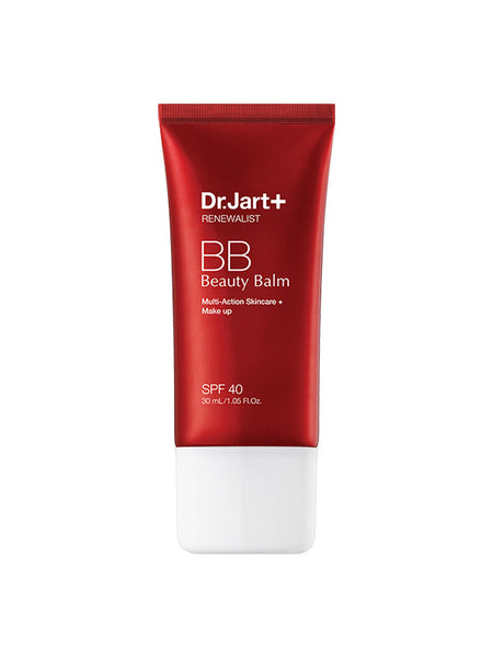 Dr. Jart+ Renewalist BB Beauty Balm