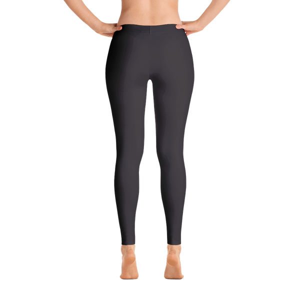 BOTB Noir Lux Leggings