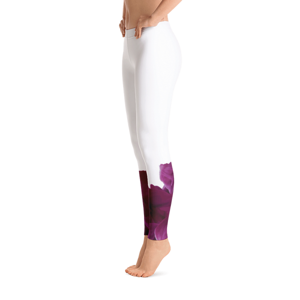 BOTB Storm Lux Leggings