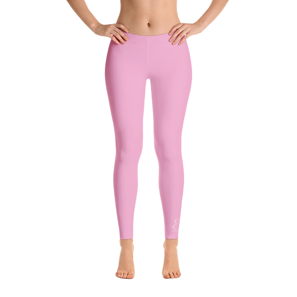 BOTB Blush Lux Leggings