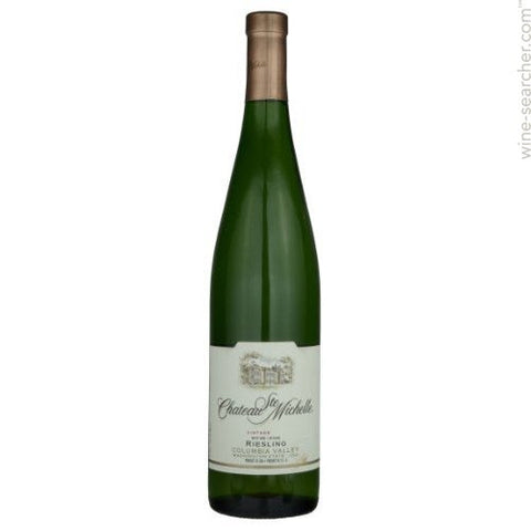 St. Michele Riesling