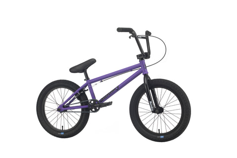 "2020 Primer 18"" (Matte Grape Soda)"