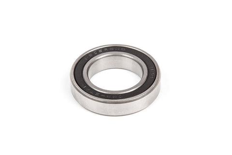 BSD West Coaster Hub - Drive Side Bearing