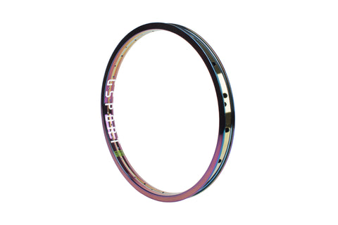 GSport Rollcage Rim (Limited Edition - Oil Slick)