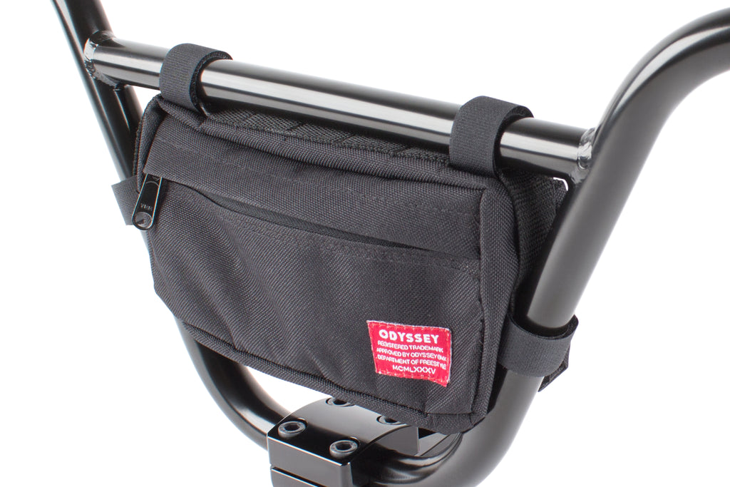 Odyssey Switch Pack (Black)