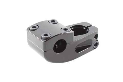 Odyssey BROC v2 Stem (Various Colors)
