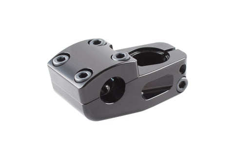Odyssey DGN v2 Stem (Various Colors)