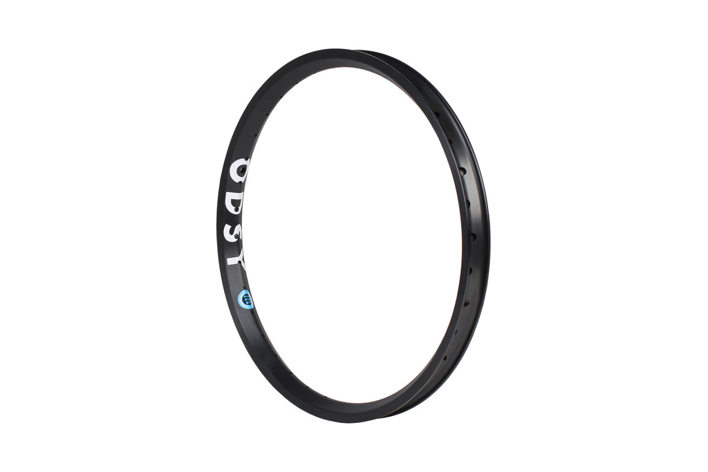 Odyssey Litehouse Rim (Black or Polished)