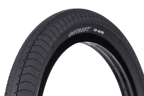 Odyssey Path Pro Tire (LOW PSI)