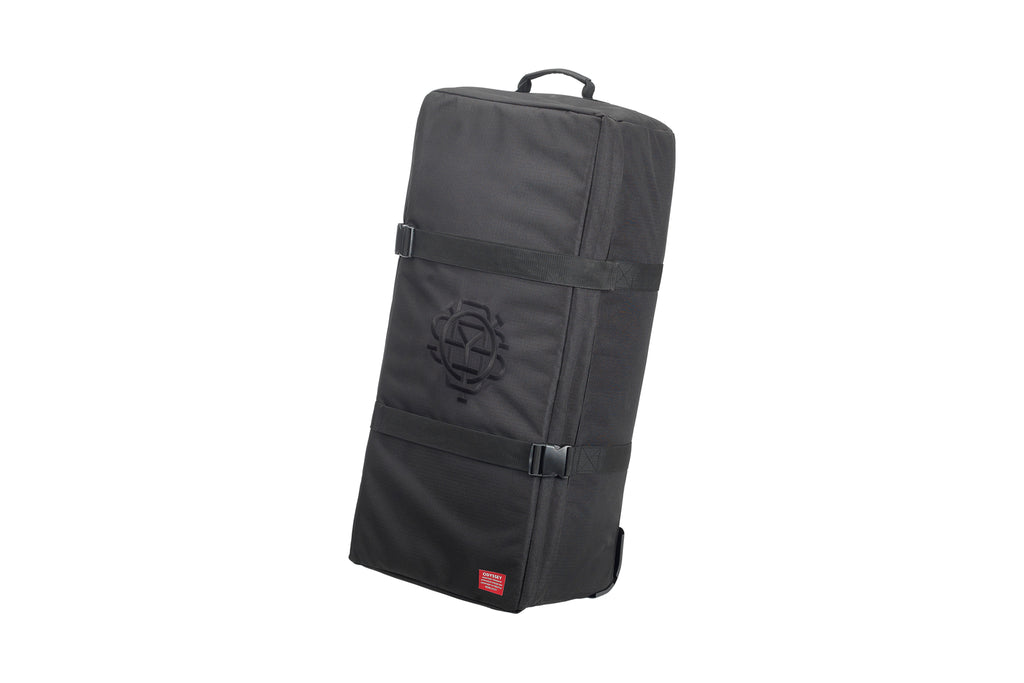 Odyssey Traveler Bike Bag