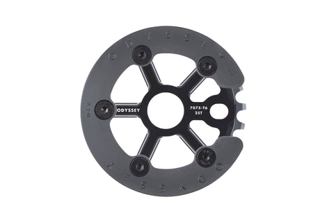 Odyssey Utility Pro Sprocket (25t, 28t, or 30t)