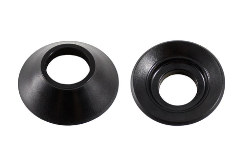 Rear Hub Guard (Plastic)